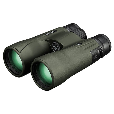 Vortex Viper HD 10x50 Binoculars by Vortex Optics | Optics - goHUNT Shop