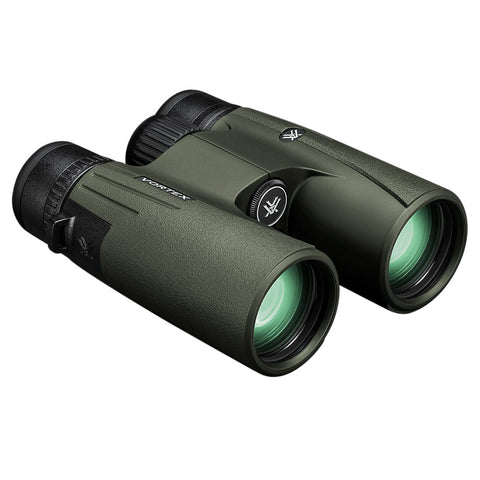 Vortex Viper HD 8x42 Binoculars by Vortex Optics | Optics - goHUNT Shop