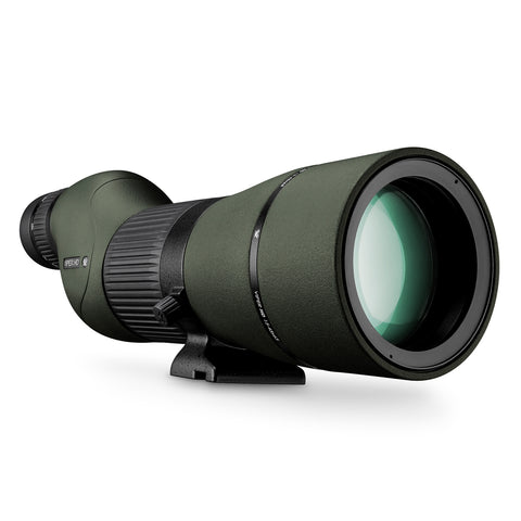 Vortex Viper HD 15-45x65 Straight Spotting Scope - goHUNT Shop