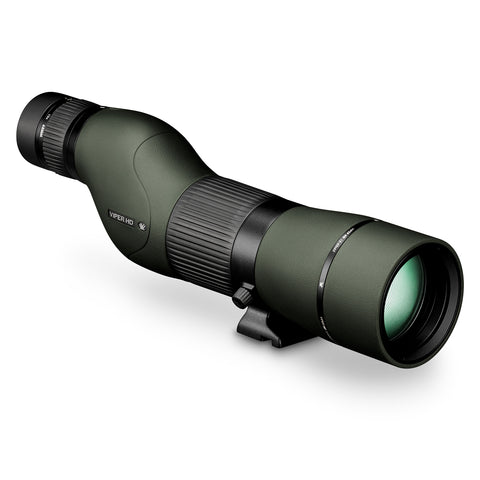Vortex Viper HD 15-45x65 Straight Spotting Scope by Vortex Optics | Optics - goHUNT Shop