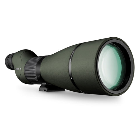 Vortex Viper HD 20-60x85 Straight Spotting Scope - goHUNT Shop