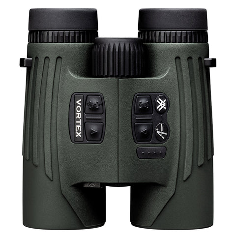 Vortex Fury HD 5000 AB 10x42