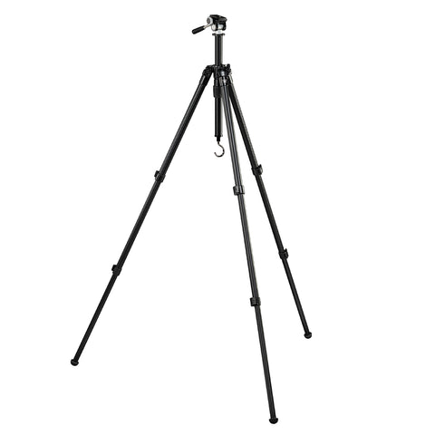 Vortex High Country II Tripod Kit