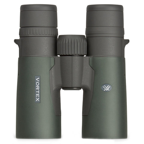 Vortex Razor HD 10x42 Binocular by Vortex Optics | Optics - goHUNT Shop