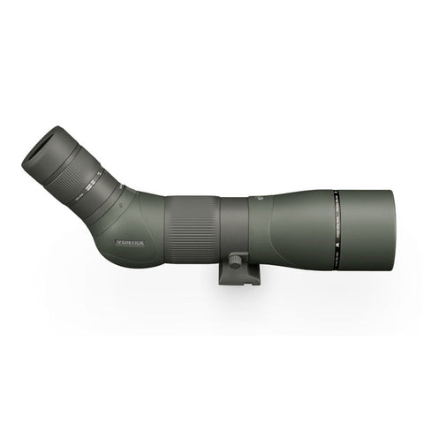 Vortex Razor HD 22-48x65 Angled Spotting Scope - goHUNT Shop
