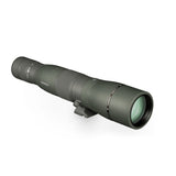 Vortex Razor HD 22-48x65 Straight Spotting Scope - goHUNT Shop