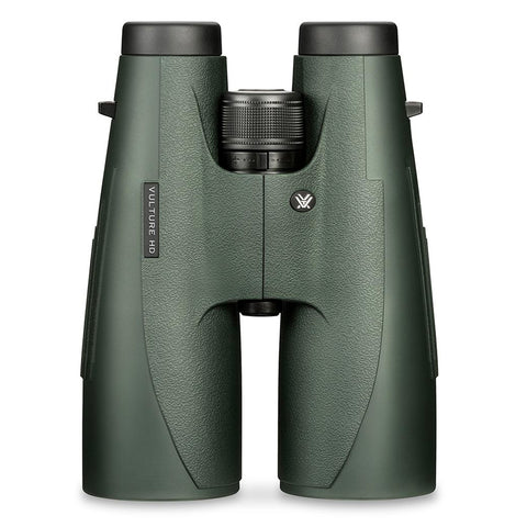Vortex Vulture HD 15x56 Binocular by Vortex Optics | Optics - goHUNT Shop