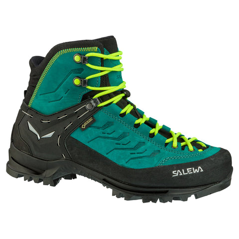 Salewa Women's Rapace GTX by Salewa | Footwear - goHUNT Shop