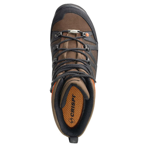 Crispi Wyoming II GTX by Crispi | Footwear - goHUNT Shop