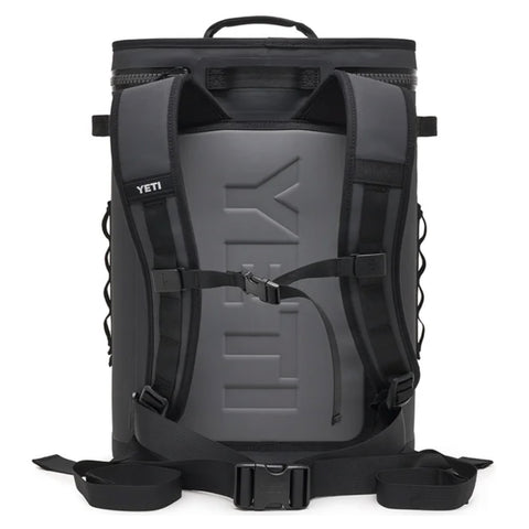 YETI Backflip 24 Soft Cooler
