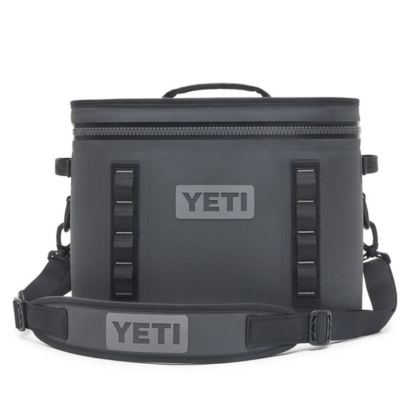 YETI Hopper Flip 18 Soft Cooler  (Includes a $25 goHUNT Gift Card)