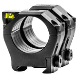 Zeiss Ultra-Light 1913 Precision Rings w/Integrated Bubble Level by Zeiss | Optics - goHUNT Shop