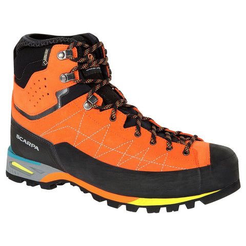 Scarpa Zodiac Tech GTX by Scarpa | Footwear - goHUNT Shop