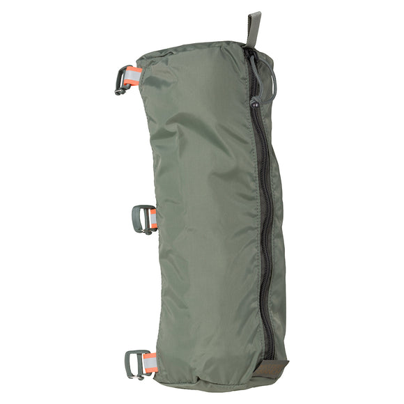 Mystery Ranch Quick Attach Zoid Bag by Mystery Ranch | Gear - goHUNT Shop