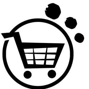 E-commerce Basic