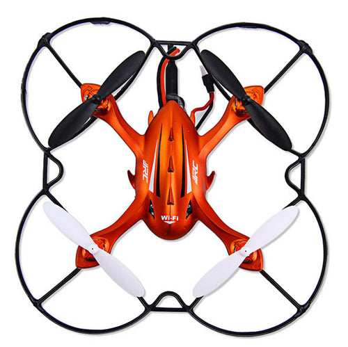 Drone 2.4G 4CH 6 Axis with 2MP Camera