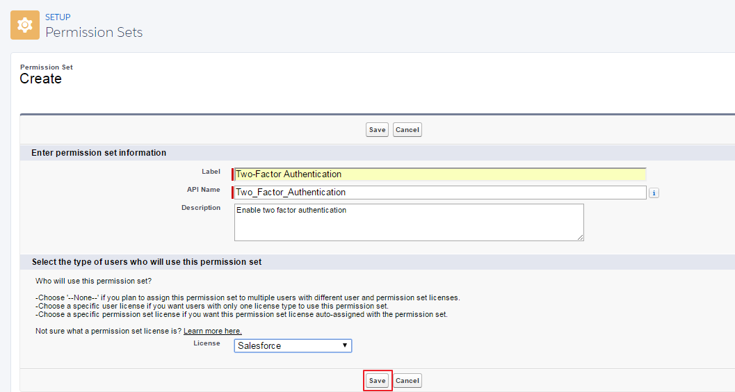 Salesforce Files Permissions