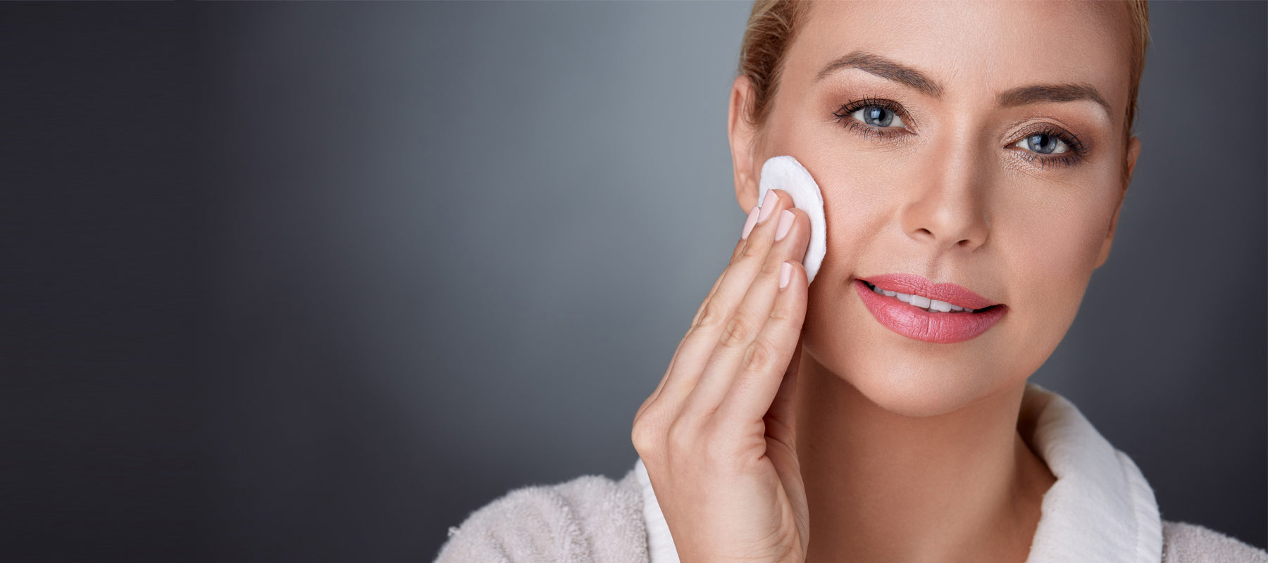 6 steps to lifelong ageless skin