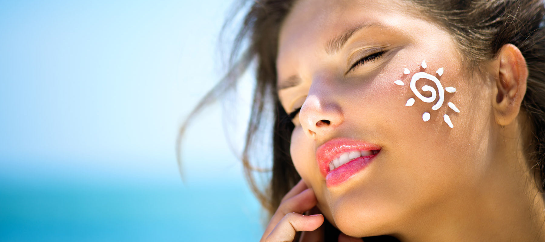 How to achieve fabulous skin in summer