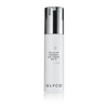 Glyco Skincare Cellular Defence Day Crème SPF 15
