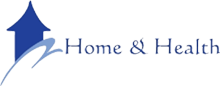 Home & Health Products Online UK