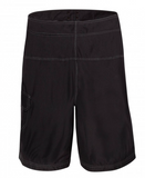 Proteusco Board shorts