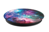 Add a Galaxy Popsocket
