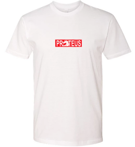 Red Box T-Shirt
