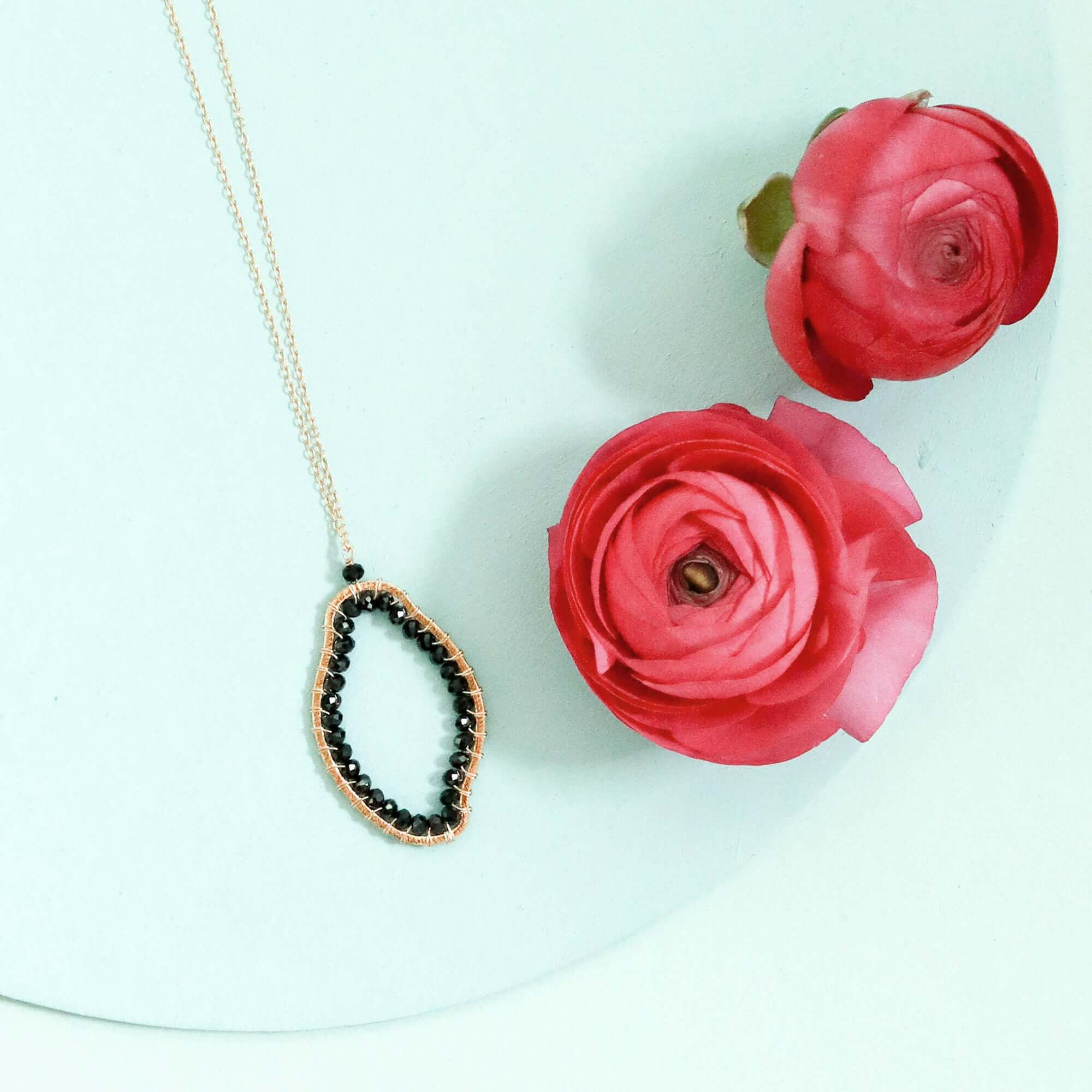 h products by spinel img melissa pearlfection gorga envy necklace spinelynecklacebypearlfectionbyhl y l