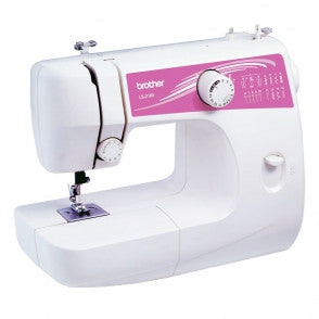 Máy May Brother LS2160 (Sewing Machine) - Máy May Brother TPHCM | www.anhem.com.vn
