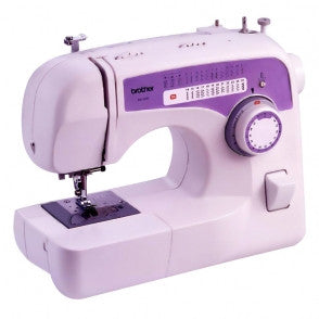 Máy May Brother BM2600 (Sewing Machine) - Máy May Brother TPHCM | www.anhem.com.vn