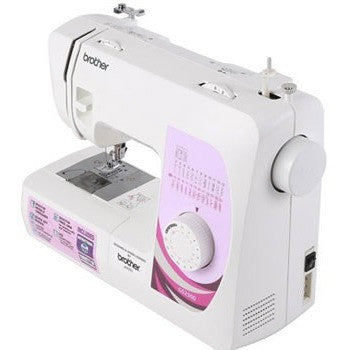 Máy May Brother GS-2500 (Sewing Machine) - Máy May Brother TPHCM | www.anhem.com.vn