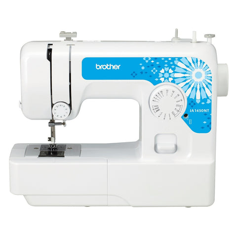 Brother JA1450NT - Máy may Brother JA1450NT (Sewing Machine)