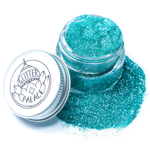 Neptune Biodegradable Glitter