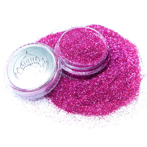 Flora Biodegradable Glitter