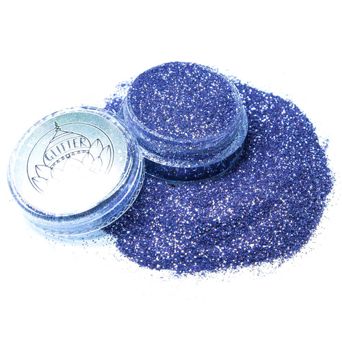 Antheia Biodegradable Glitter