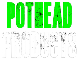 POTHEAD PRODUCTS