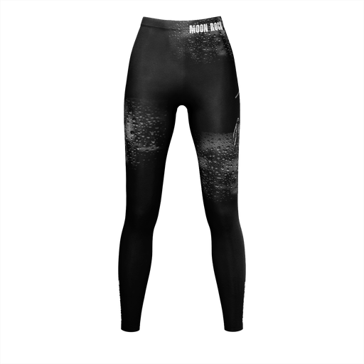 moonrock leggings