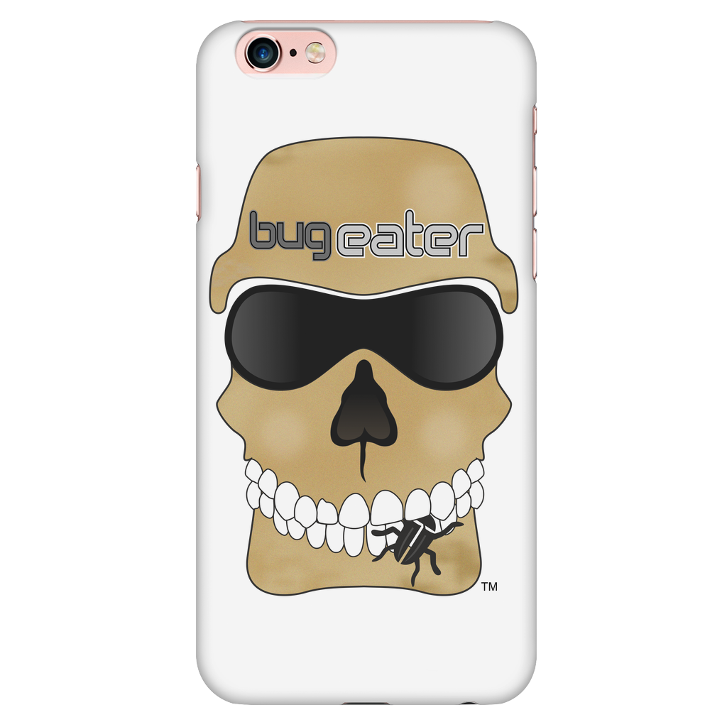 Men's BugEater™  Cell Phone Case