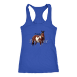 Friends Forever Tank Top