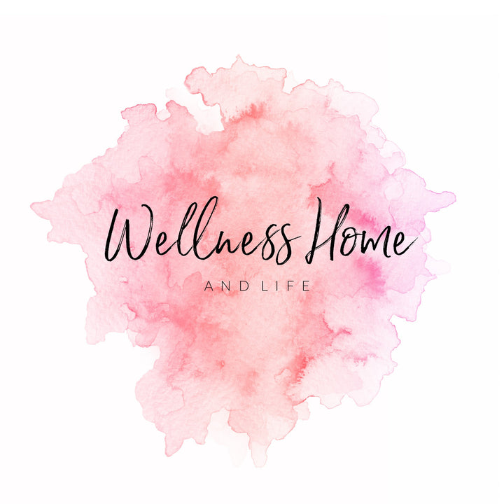 Wellness Home and Life