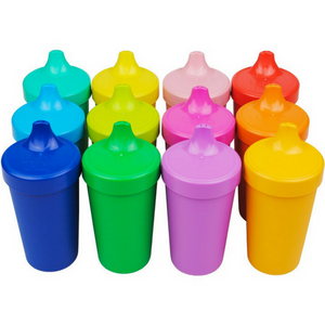 RePlay Sippy Cup Multi-Pack - Wellness Home and Life