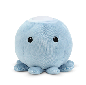 Octopus - Blue [Arriving August] - Wellness Home and Life