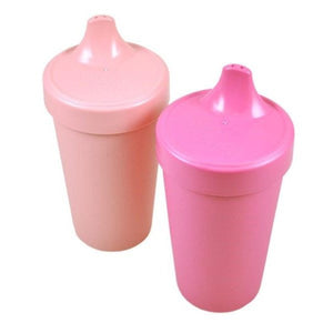 RePlay Sippy Cups (5 Pack) - Wellness Home and Life