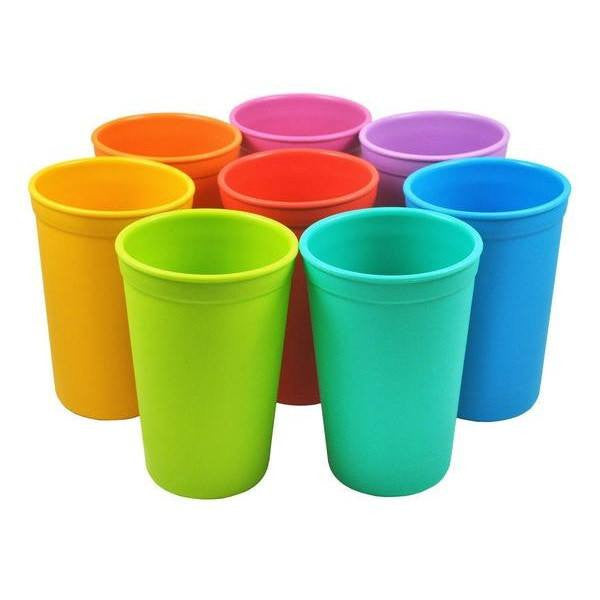 RePlay Tumblers (5 Pack) - Wellness Home and Life