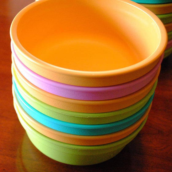 RePlay Bowls ( 5 Pack) - Wellness Home and Life