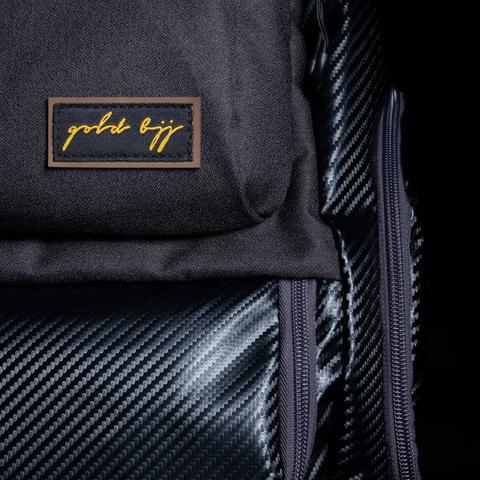 3 Features Every Jiu Jitsu Bag Needs