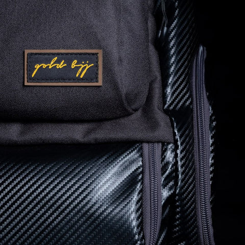 BJJ Training Bag
