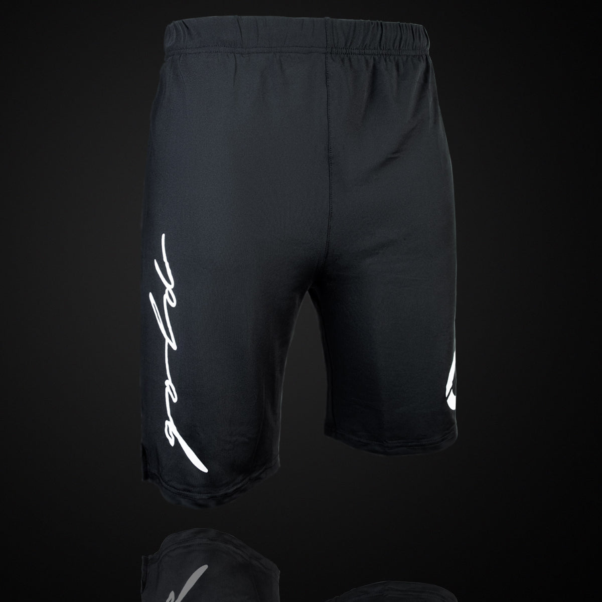 Fight Shorts