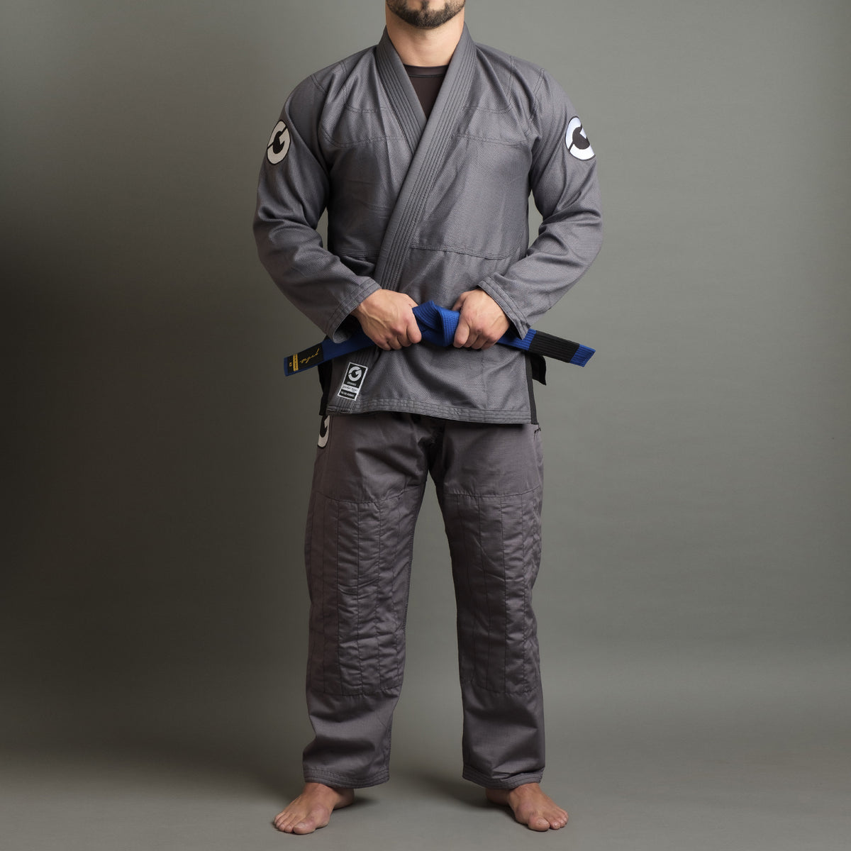 Aeroweave Ultralight Gi